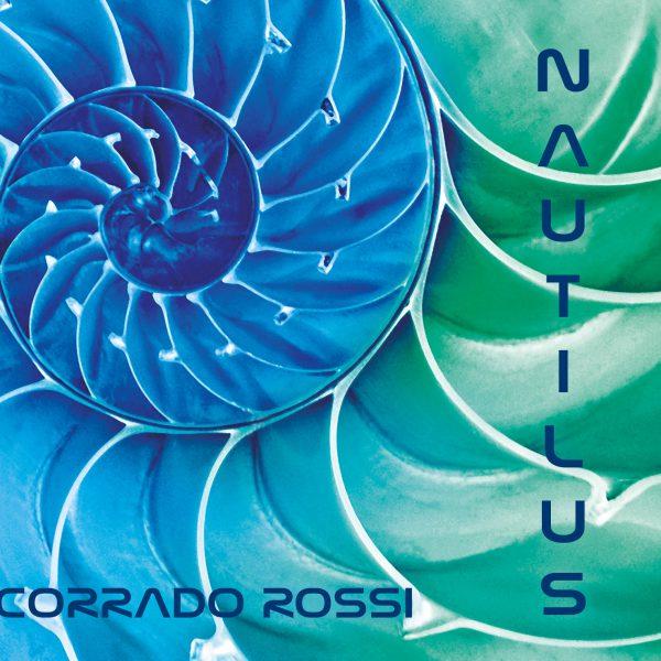 Nautilus Cover