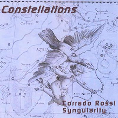 Comstellations new