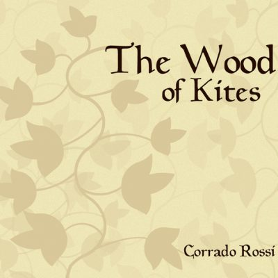 Wood Of Kites
